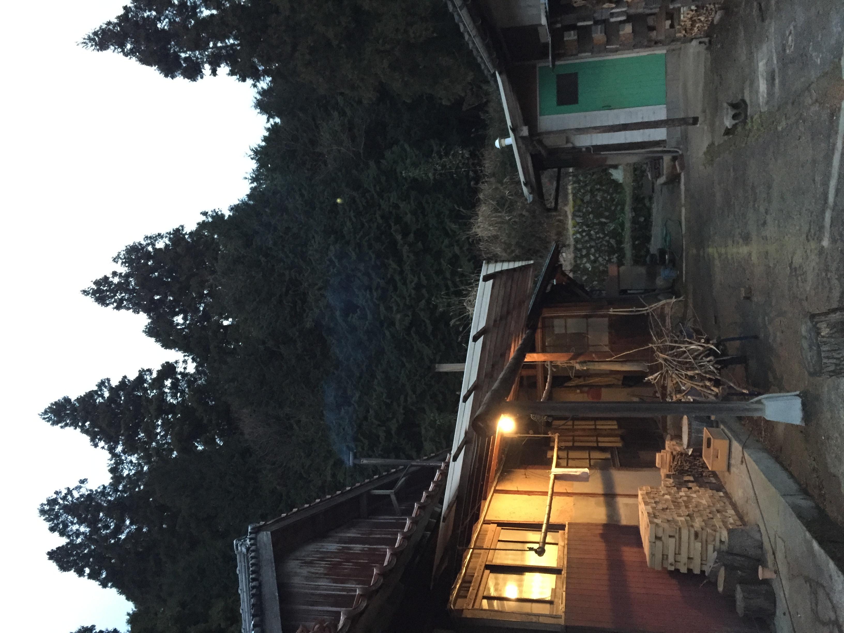 http://tomitakeiko.com/blog/2017/05/10/img02/IMG_2399.JPG