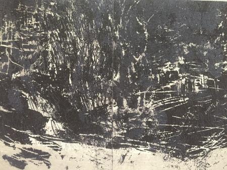 トライDM1のサムネイル画像
